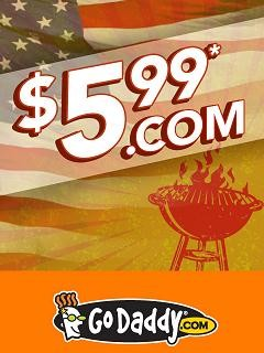 coupon-5.99-godaddy