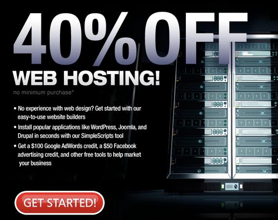 domain.com discount hosting