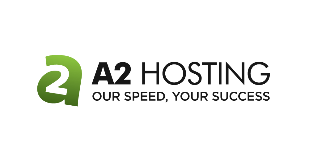https://springcoupon.com/wp-content/uploads/2015/06/A2-Hosting-Logo.png