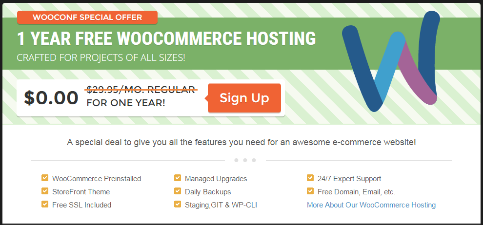 1 year free hosting coupons