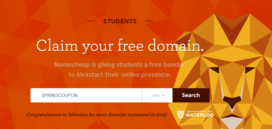 namecheap-free-me-domain