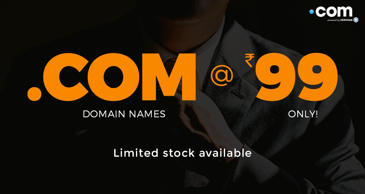 bigrock-com-domain-rs-99