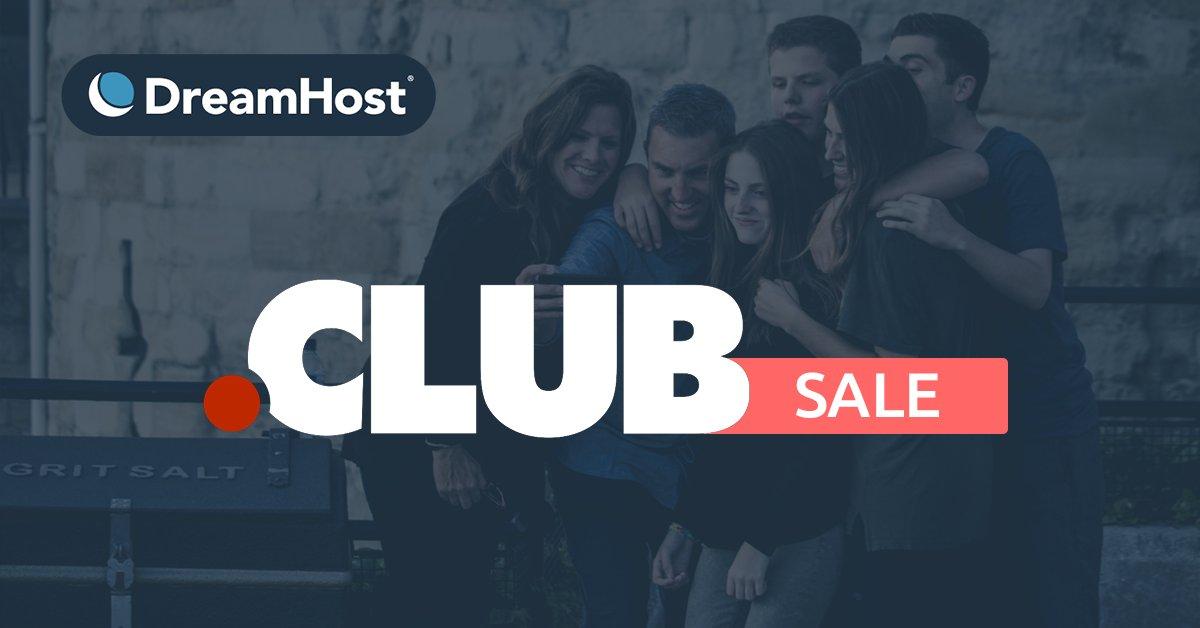 club-domain-0-99-usd-dreamhost