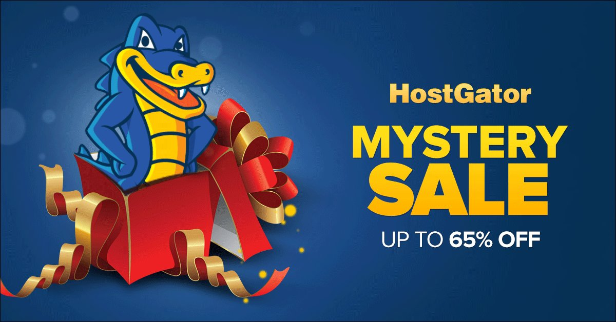 hostgator-sale-65