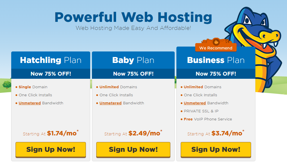 hostgator-discount-75