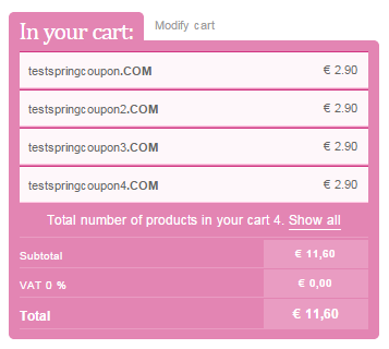 nominalia-com-domain-2-90-euro