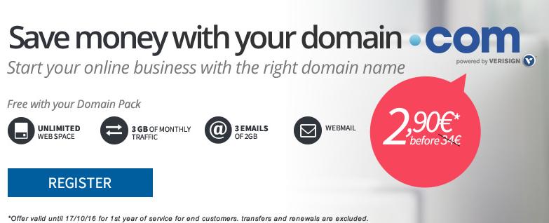 nominalia-com-domain-name-2-90-euro