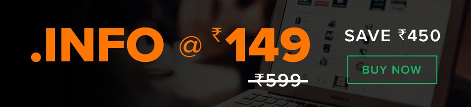 bigrok-discounts-info-domain-rs-149