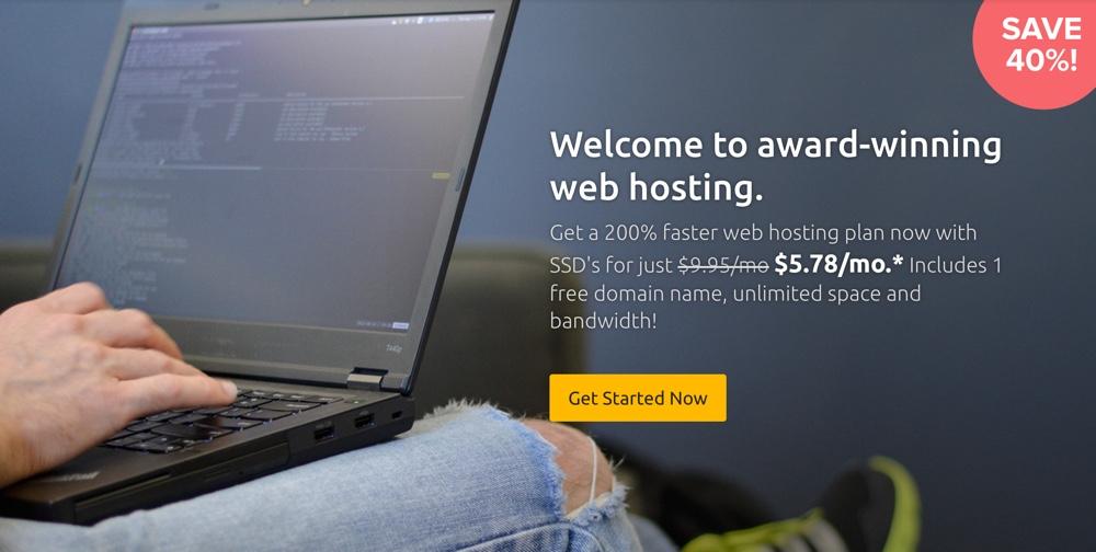 dreamhost-40-percents-discount