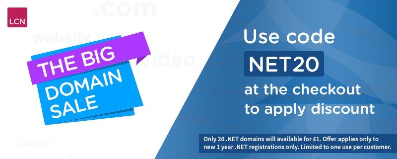 lcn-discounts-net-domain-1-usd