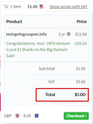 lcn-offers-info-domain-1-usd