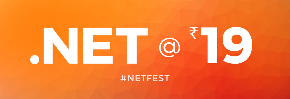 net-domain-rs-19-at-bigrock-netfest
