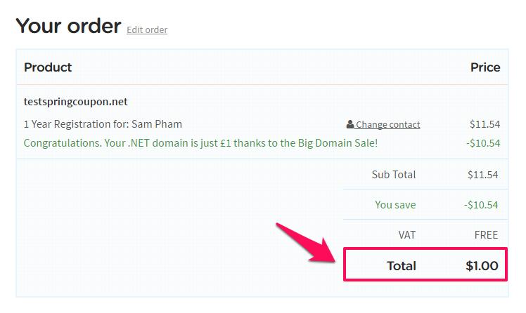 net-domain-1-usd-order-test