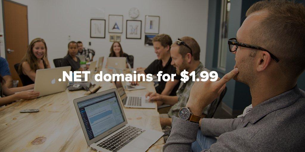 name-com-net-domain-1-99-usd
