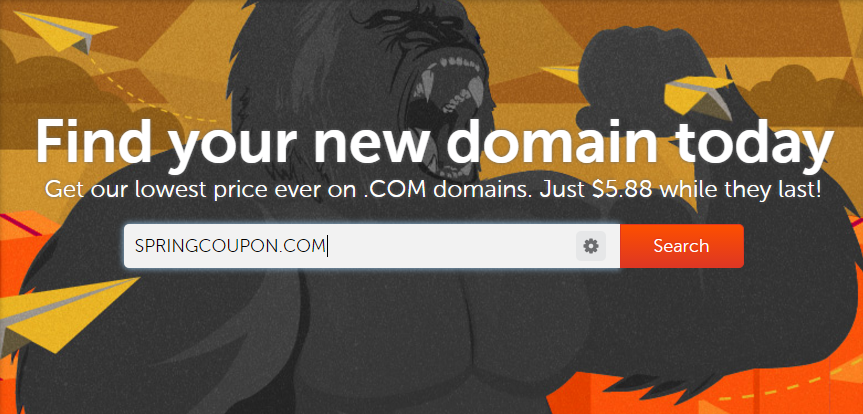 namecheap-com-domain-5-88-usd