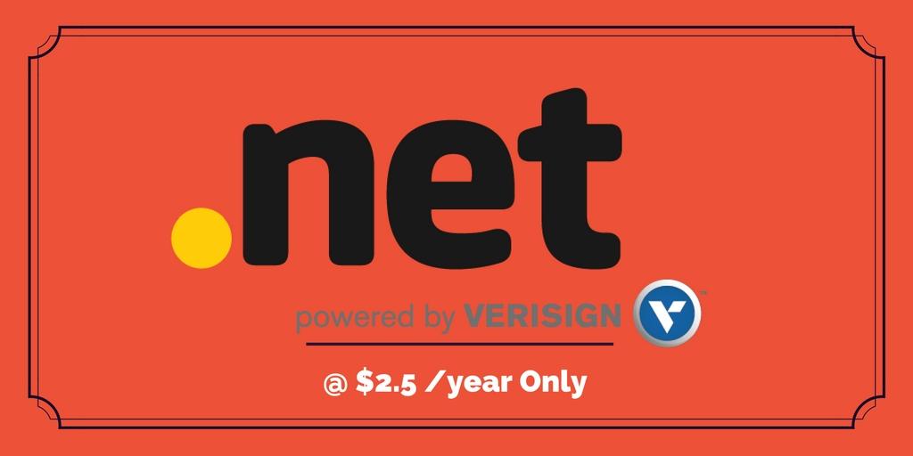 register-net-domain-2-5-usd-at-uniregistry