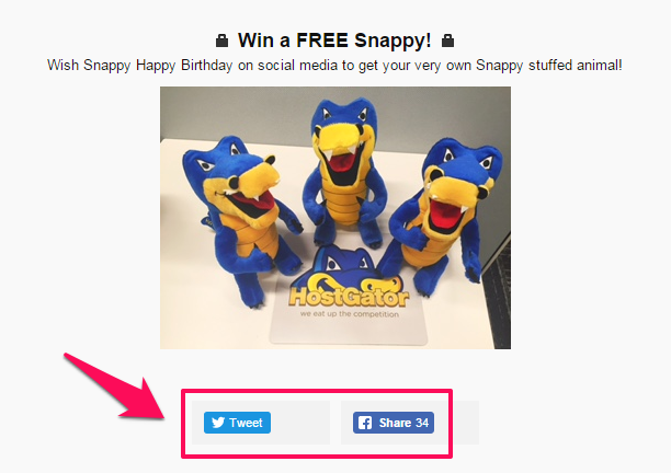 share-to-get-free-snappy