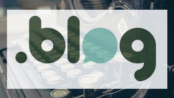 blog-domain-golive