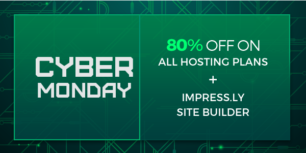 bigrock-cyber-monday-hosting-sale