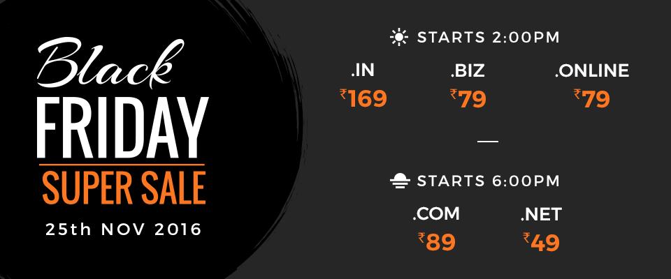 bigrock-domains-sale-black-friday