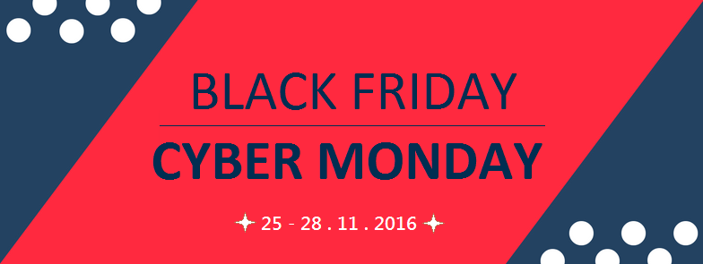 black-friday-cyber-monday-2016