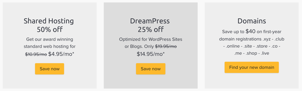 dreamhost-black-friday-2016-deals