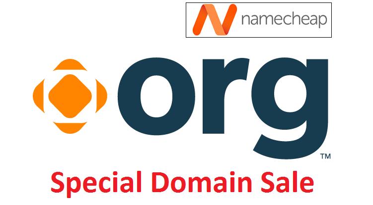 namecheap-org-domain-3-00-usd