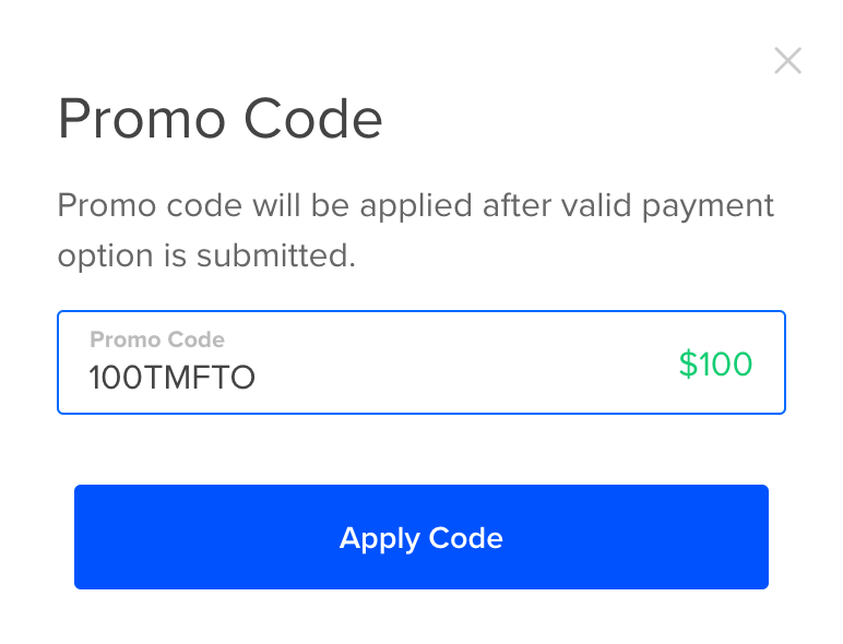 Image result for digitalocean promo code