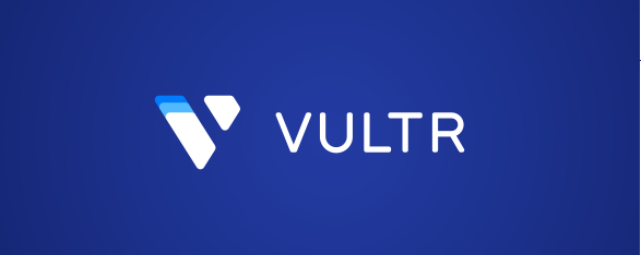 Vultr Coupon Codes August 2019 - Get Up To $53 Free Credit - Spring