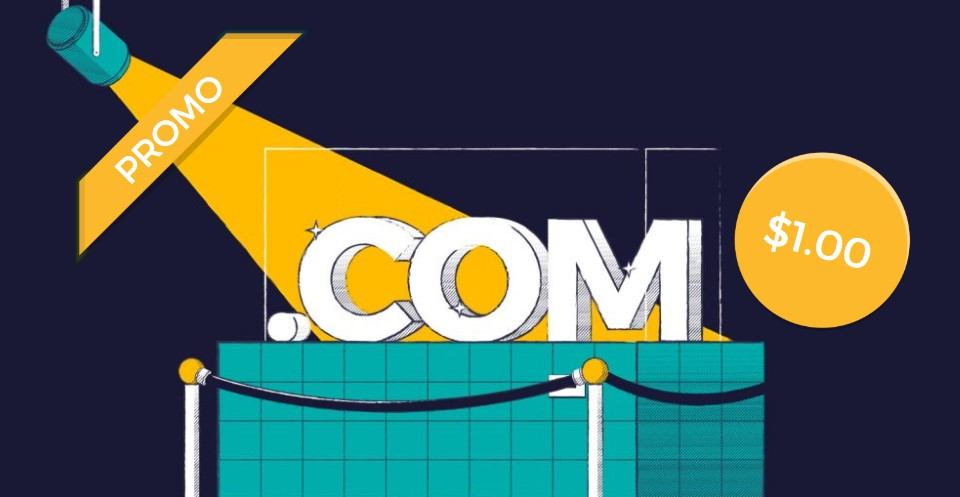 Gandi.net-.COM-1-usd