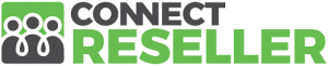 ConnectReseller